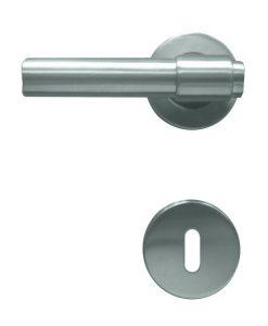 deurkruk-inox-h007