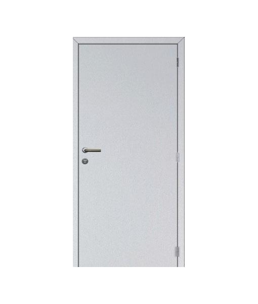 te_verven_deuren_-_colore_primed_honingraat