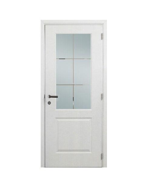 te_verven_deuren_-_levigato_glazen_m02