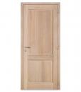 Thys Serie 1 Style oak n11
